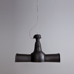 Torino 829 | General lighting | Toscot