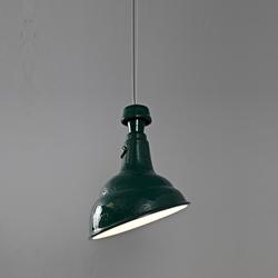 Torino 830 | Allgemeinbeleuchtung | Toscot