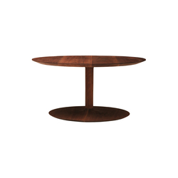 Royal Family | Side tables | Time & Style