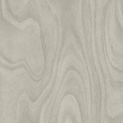 Endless Wood | Plastic flooring | Vorwerk