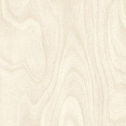 RE/COVER green Endless Wood | Sols en matière plastique | Vorwerk