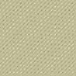 RE/COVER green Minimal Grid | Sols en matière plastique | Vorwerk