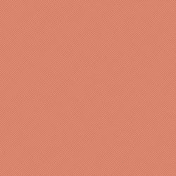 RE/COVER green Minimal Grid | Kunststoffböden | Vorwerk