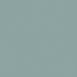 Minimal Grid | Plastic flooring | Vorwerk