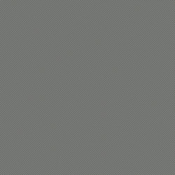 Minimal Grid | Sols en matière plastique | Vorwerk