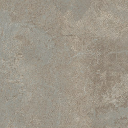 Raw Diamonds | Plastic flooring | Vorwerk