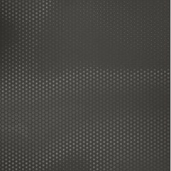 Sparkling Black | Plastic flooring | Vorwerk