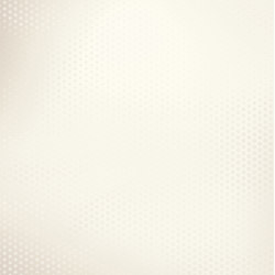 Sparkling White | Pavimenti plastica | Vorwerk