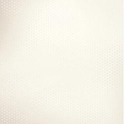 Sparkling White | Sols en matière plastique | Vorwerk