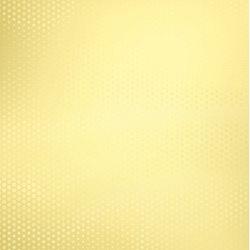 Sparkling Color | Suelos de plástico | Vorwerk