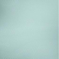 Sparkling Color | Plastic flooring | Vorwerk