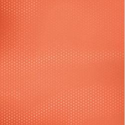 Sparkling Color | Pavimenti plastica | Vorwerk