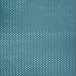 Sparkling Color | Vinyl flooring | Vorwerk