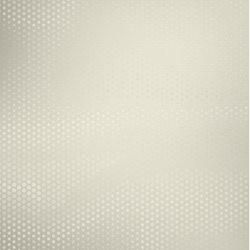 Sparkling Grey | Plastic flooring | Vorwerk