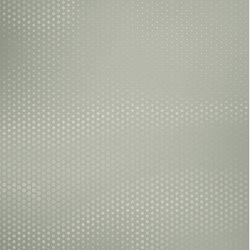 Sparkling Grey | Pavimenti plastica | Vorwerk