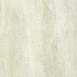 Volcanic Dash | Vinyl flooring | Vorwerk