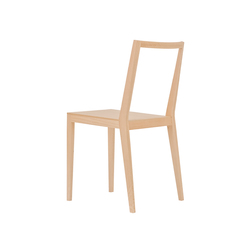 GC | Restaurant chairs | Time & Style