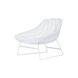 Men lounge chair | Fauteuils d'attente | Time & Style