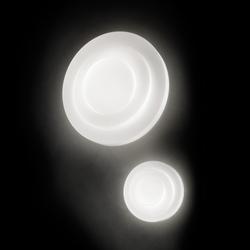 Loop-Line PL32 | General lighting | LEUCOS USA