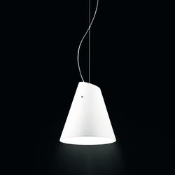 Micene S25 | General lighting | LEUCOS USA
