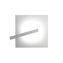 Oreventi P | Iluminación general | LEUCOS S.r.l. S.U