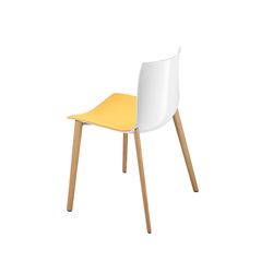 Catifa 46 | 0308 | Chairs | Arper