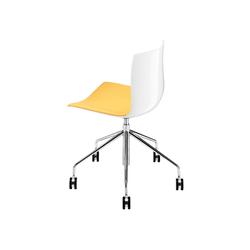 Catifa 46 | 0300 | Task chairs | Arper
