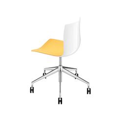 Catifa 46 | 0302 | Task chairs | Arper