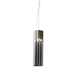 Reed S135 | General lighting | LEUCOS S.r.l. S.U