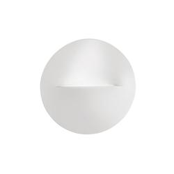 Rise 30P | General lighting | LEUCOS S.r.l. S.U