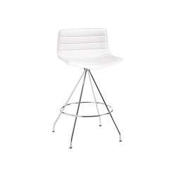Catifa 46 | 0495 | Bar stools | Arper