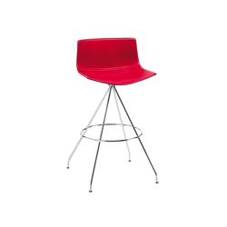 Catifa 46 | 0490 | Bar stools | Arper
