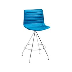 Catifa 46 | 0494 | Bar stools | Arper