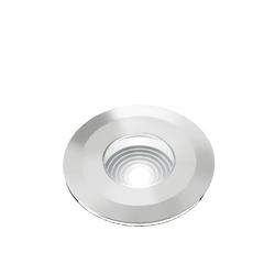 SD 310 | Focos reflectores | LEUCOS S.r.l. S.U