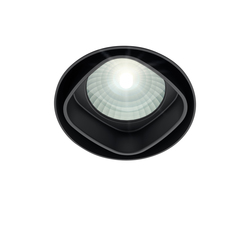 SD 401 | General lighting | LEUCOS S.r.l. S.U