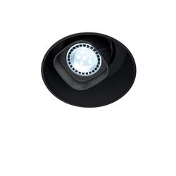 SD 402 | Illuminazione generale | LEUCOS S.r.l. S.U