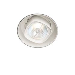 SD 403 | Iluminación general | LEUCOS S.r.l. S.U