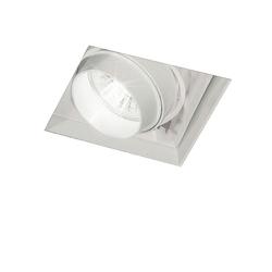 SD 601 | General lighting | LEUCOS S.r.l. S.U