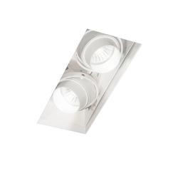 SD 602   Illuminazione generale   LEUCOS S.r.l. S.U