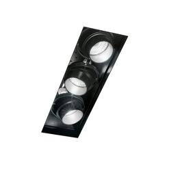 SD 603 | General lighting | LEUCOS S.r.l. S.U