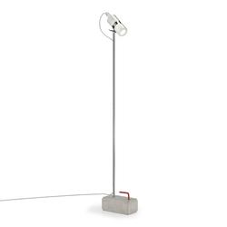 Shaker TR | General lighting | LEUCOS USA