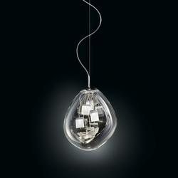 Spore S | General lighting | LEUCOS S.r.l. S.U