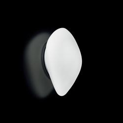 Stone P | Iluminación general | LEUCOS S.r.l. S.U