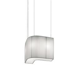 Vanity S3 | General lighting | LEUCOS S.r.l. S.U