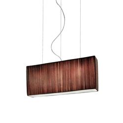 Vanity S1 | General lighting | LEUCOS S.r.l. S.U