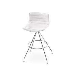 Catifa 46 | 0487 | Bar stools | Arper