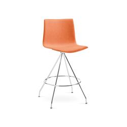Catifa 46 | 0498 | Bar stools | Arper