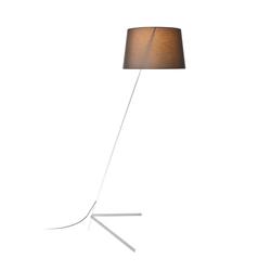 Stick | Allgemeinbeleuchtung | STENG LICHT