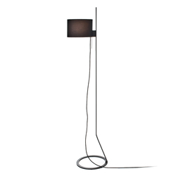 Loft standing lamps | General lighting | STENG LICHT