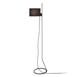 Loft standing lamps | Free-standing lights | STENG LICHT